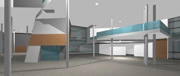 bpsg mbh simulationen. Black Bedroom Furniture Sets. Home Design Ideas